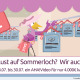 AHA Videos Sommerloch 2014