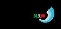 Logo Erklärvideo kliimaexpo