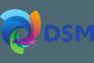 Logo Erklärvideo DMS