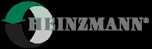 Logo Erklärvideo Marine Heinzmann