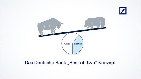 Screenshot Erklärvideo Finanzen Best of Two