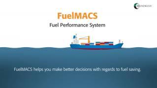 Screenshot Erklärvideo Marine Heinzmann FuelMacs