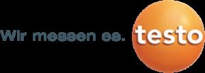 Logo Erklärvideo testo