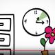 Die optimale Länge eines Erklaervideos