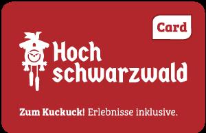 AHA!Videos Hochswarzwald Logo