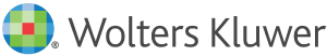 AHA!Videos Wolters Kluwer Logo