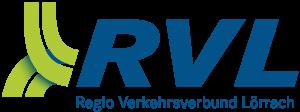 AHA!Vidoes RVL Logo